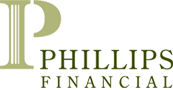 Phillips Financial