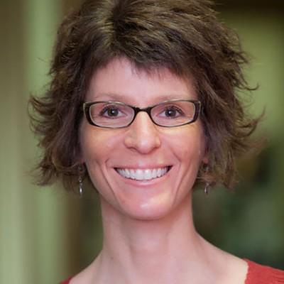 Michelle L. Martin, RP