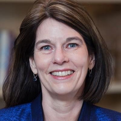 Jeanine M. Herold, CFP®, AIF®
