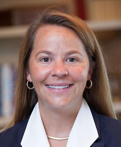 Shannon H. Hardiek